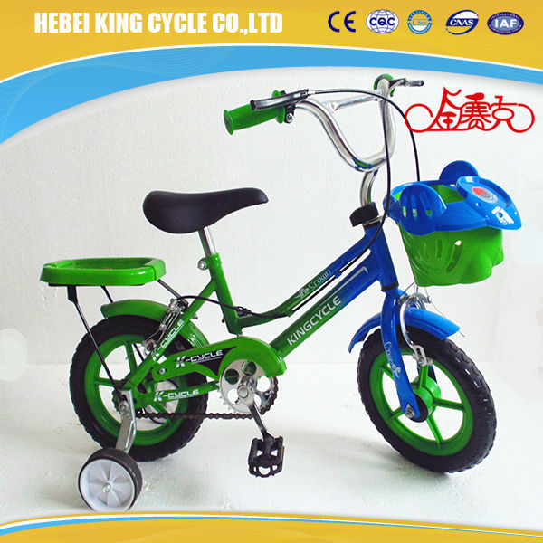 bicycle and spare parts management system Terracycle manufacturers of recumbent bike and trike parts and accessories  accessory mounts  chain management accessories  seatside mount system.