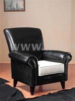 Armchair Elite Berger By Starline Furniture