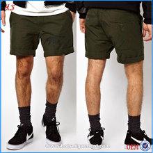 Newest Style Hot Selling Products Cheap Mens Basketball Camo Shorts Man Jogger Pants