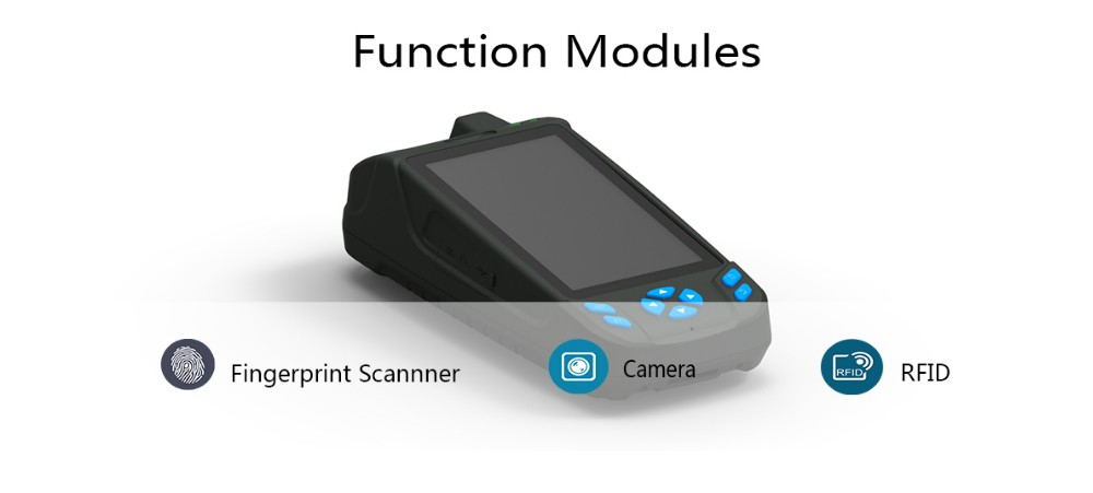 fingerprint reader.jpg
