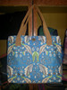 Cheap personalized beach bags and totes wholesale