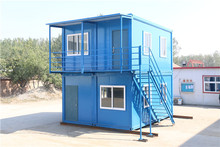 modular good price standard iso90012008 ce certificate temporary container homes