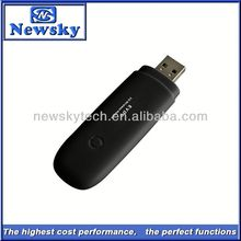 800Mhz USB Modem for Android Tablet PC wireless networking equipment