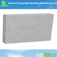 Competitive price paving non-slip hexagonal paving slabs