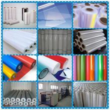 pvb film for laminating glass