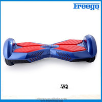 Freego classic self balancing scooter/ fitness equipment