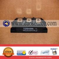 new and original Darlington Transistors Toshiba MG200H1AL2