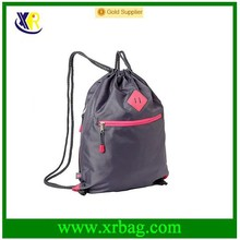 students sport gym Drawstring Sack Pack