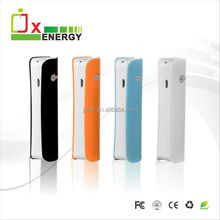 new gift power bank,OEM service mini power bank ,camera remote shutter for take photo by selfie
