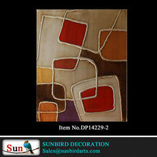 Hot selling indian decorative wall paintings