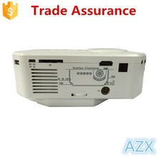 low price mini projector full hd 1080p M3 led projector 1920x1080