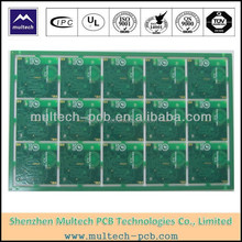 pcb/pcb assembly/printed circuit board