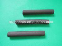 Charcoal for huqqa, stick cylinder finger argilah charcoal 13x2 cm