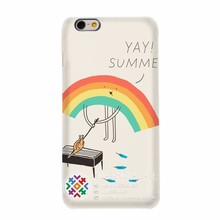 2015 Innovative Products 3D Sublimation Phone Cover,Design Blank Cell Case Bulk Buy from China