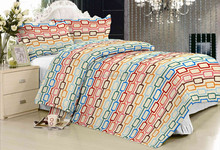 flannel fleece pillow case, flannel fleece flat sheet, flannel fleece fitted sheet bedding sets
