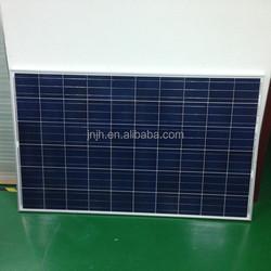 300W poly Solar Panel high quality the lowest price solar panel polycrystalline