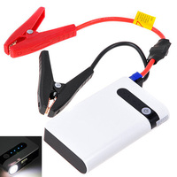 2014 NEW products 12V mini multi-function jump starter for motorcycles