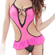lingerie sexy lingerie for teen girls sexy china lingerie factory red pink ect, welcome order and inquiry ~~ skype:linda.cuicui