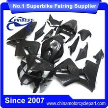 Carbon Look Style Motorcycle Fairing Kit For CBR600RR CBR600 RR CBR 600RR CBR 600 RR 2005 2006