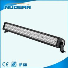 off road led bar light ATV UTV 4*4 offroad led light bar 4wd led bar light