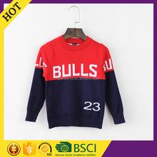 New fashion design xxl plus size hot sell cotton custom children clothes