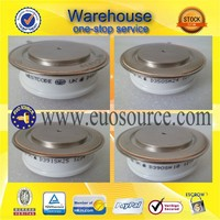 Westcode Semiconductor P0273SG10D