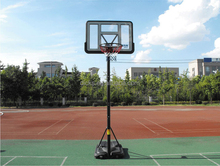 DKS 91100 Basketball Stand Wholesale