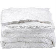 Export to USA, EURO high quality Down Comforter