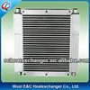 Customized design condenser unit