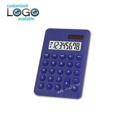 gift calculator os-180
