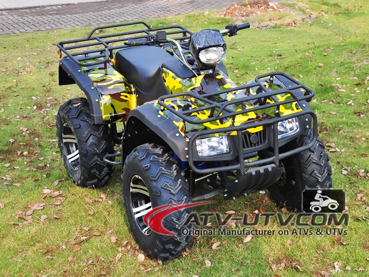 Electric ATV 072.jpg