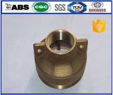 Alibaba ISO9001 Oil Injection copper forging