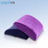 alibaba express new super soft memory foam back support cushion