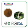 For women's healthcare natural Black Cohosh root extract powder