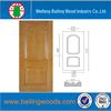 Hot sales 3 mm laminate door skin / funiture door skin panel
