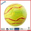 Great quality custom design soccer sport ball
