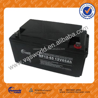New and original best price 12 volts super capacitor storage batteries