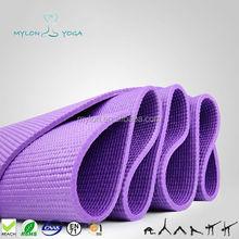 custom sport mat yoga mat non slip