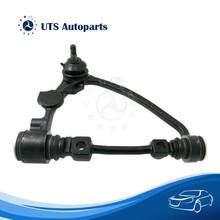 Piezas de la suspensión brazo de control para Toyota HIACE auto partes oem 48066-29135