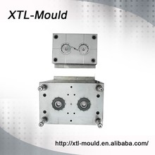 China wholesale plastic mould,china plastic mould injection,high precision injection mould