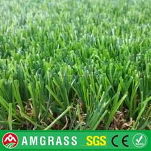Beautiful green garden decoration landscape artificial grass (AMW424B-35D)