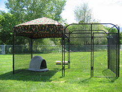 China Alibaba Hot Sale Cheap Professional Made Dog Cage for Sale Cheap