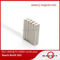 n52 china neodymium magnet with rubber coated neodymium magnet