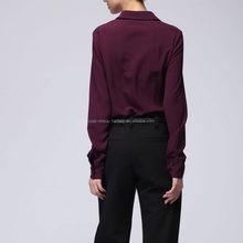 Top grade exported saree blouse stitching