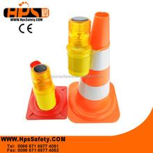 best web to buy china plastic solar traffic light for road warning for traffic warning