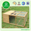 2015 Hot Sell Wire Rabbit Cages Sale (BV SGS TUV FSC)