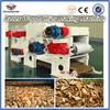 /p-detail/Trituradora-m%C3%B3vil-de-troncos-de-madera-de-pino-de-110-kw-con-capacidad-de-8-15-300005512636.html