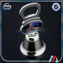 custom enamel bell