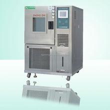 Venta de humedad / temperatura y la humedad dispositivos / temperatura y humedad indicador