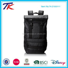 Large Capacity Backpack Laptop Sport Back Bags for Men